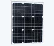 Categoría Energía Solar Fotovoltáica