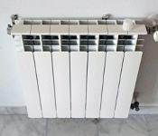 Categoría Calefacción Agua